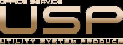 OFFICE SERVICE USP | 千葉市創業支援連携レンタルオフィス、JR海浜幕張駅徒歩5分